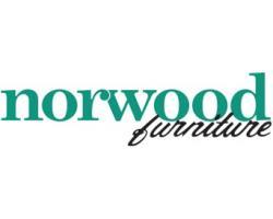 Norwood Furniture logo