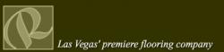 Las Vegas premiere Flooring Company logo