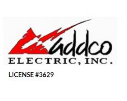 Addco Electric Inc. logo
