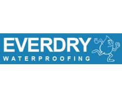 Everdry Waterproofing of Pittsburgh logo