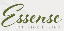 Essense Interior Design logo