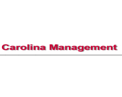 Carolina Management logo