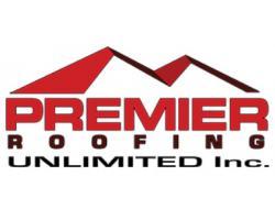 Premier Roofing Inc. logo