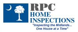 RPCHI Inspection logo