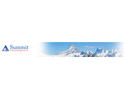 Summit Property Management, INC. logo