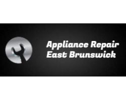 Appliance Repair East Brunswick logo