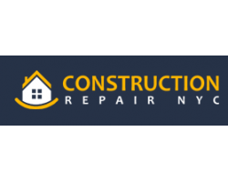 Construction Repair NYC logo