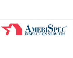 AmeriSpec Home Inspection Services logo