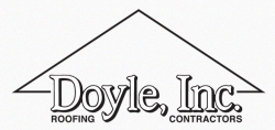 Doyle Roofing, Inc. logo