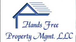Hands Free Property Mgmt., LLC logo