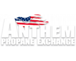 Anthem Propane image