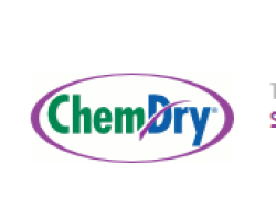 Star Chem-Dry logo