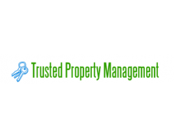 Trusted Property Management, LLC logo