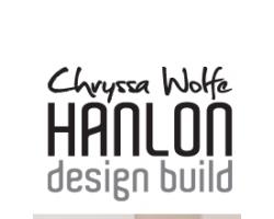 Hanlon Design Build, Inc. logo