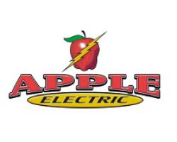 Apple Electric logo