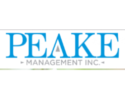 Peake Management, Inc. logo