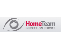 Greater Kansas City Home Inspections logo