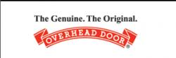 Overhead Door Company of DALLAS/FORT WORTH logo