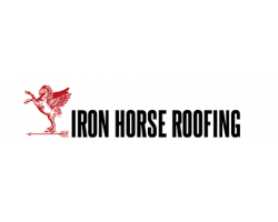 MadCow Roofing, Inc. logo