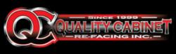 Quality Cabinet Refacing, Inc. logo