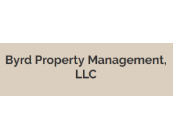 Byrd Property Management, LLC logo