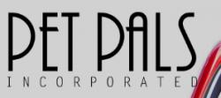 Pet Pals Inc logo