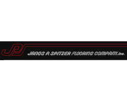 Janos P. Spitzer Flooring Company, Inc logo