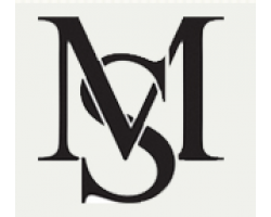 Maitland-Smith Classic Furniture logo