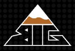BIg Island Granite Co. INC logo