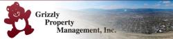 All Pro Flathead Property Management logo