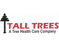 Tall Trees, Inc logo