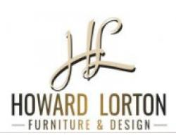 Howard Lorton Galleries logo
