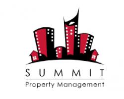 Summit Property Management logo
