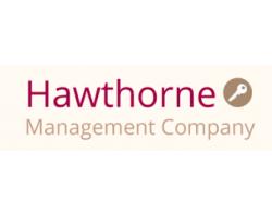 Hawthorne Management Company logo
