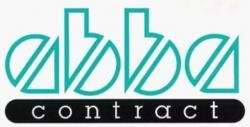 Abba Contract logo