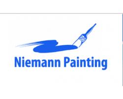Niemann Painting logo