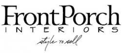 Front Porch Interiors, LLC logo