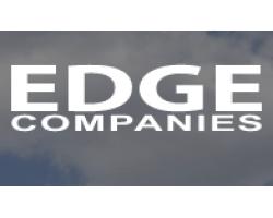 Edge Commercial logo