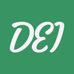 Draperies Etc.,Inc. logo