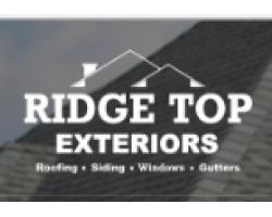 Ridgetop logo