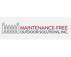 Maintenance-Free Outdoor Solutions, Inc. logo