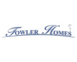 Fowler Homes Inc logo