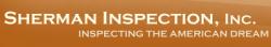 Sherman Inspection, Inc logo