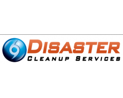 Disaster Cleanup Services Denver logo