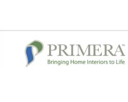 Primera Peoria logo