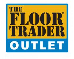 The Floor Trader logo