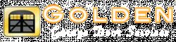Golden Garage Door Services, LLC logo