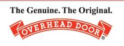 Overhead Door Company of Portland logo