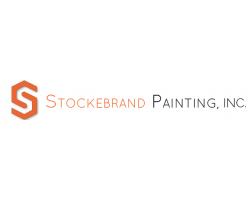 Stockebrand Painting & Paperhanging, Inc logo