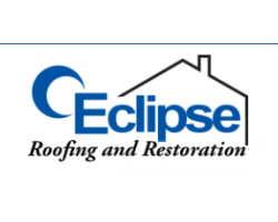 Eclipse Roofing & Restoration, LLC logo
